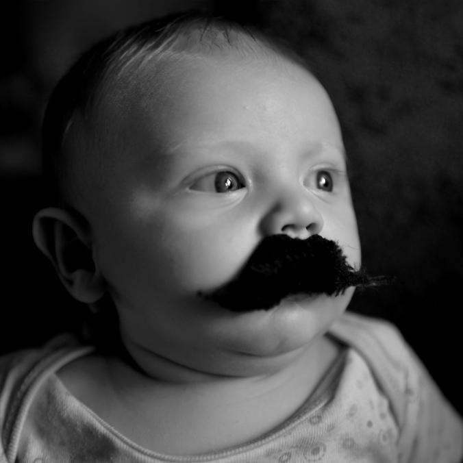 NC Newborn Photographer