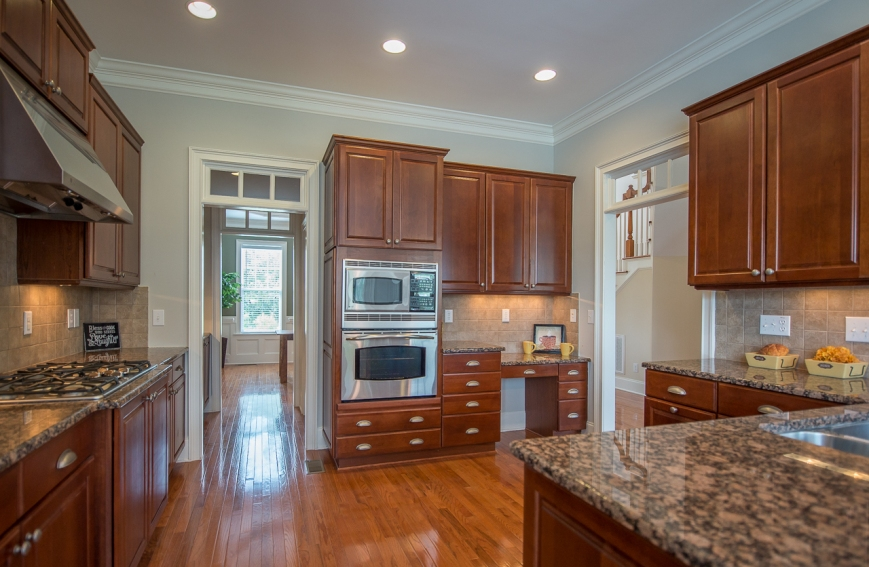Raleigh-Cary-Luxury-Real-Estate-Photographer