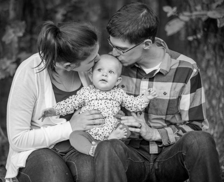 NC Family Photographer