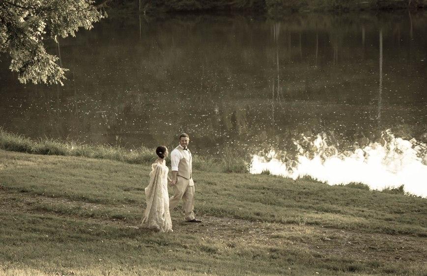 wedding-photographer-nc