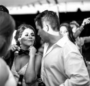 Wedding at The Bradford Kurt Hilton Photography
