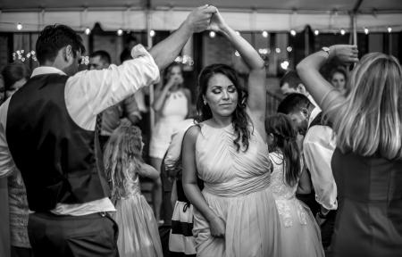 Kurt Hilton Photography and Wedding Photography