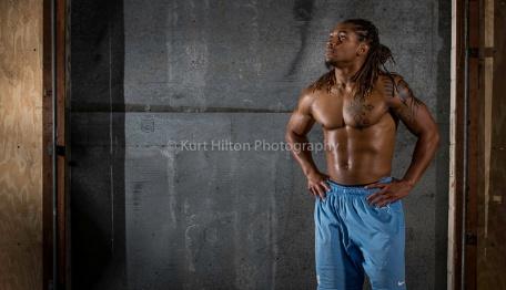 nc athlete photography
