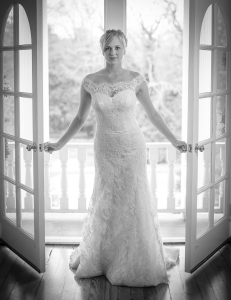 nc-wedding-photographer