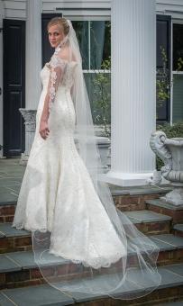 nc-wedding-photographer