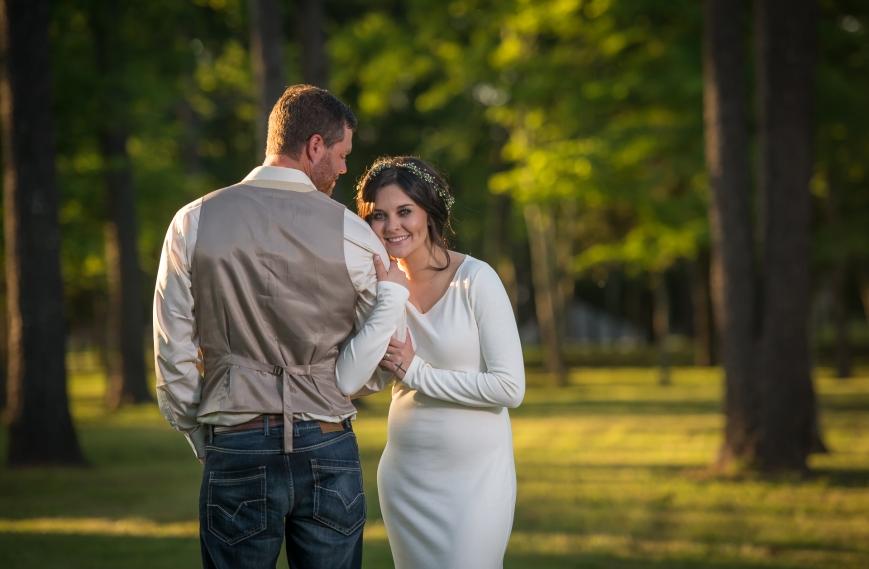 Alabama Weddings and Kurt Hilton Photography