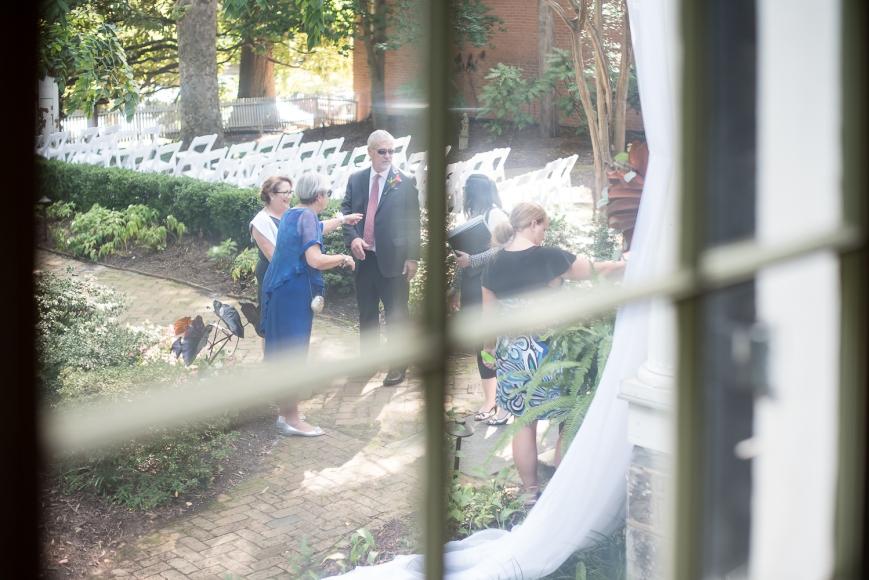 Jamie wedding-16