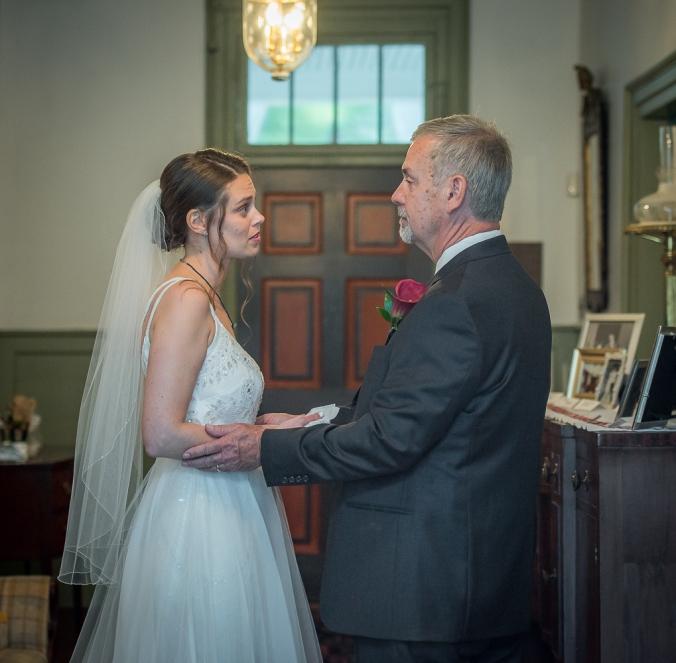 Jamie wedding-20