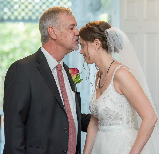 Jamie wedding-22