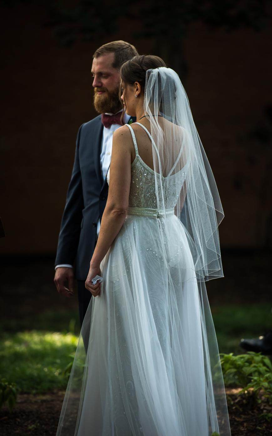 Jamie wedding-31