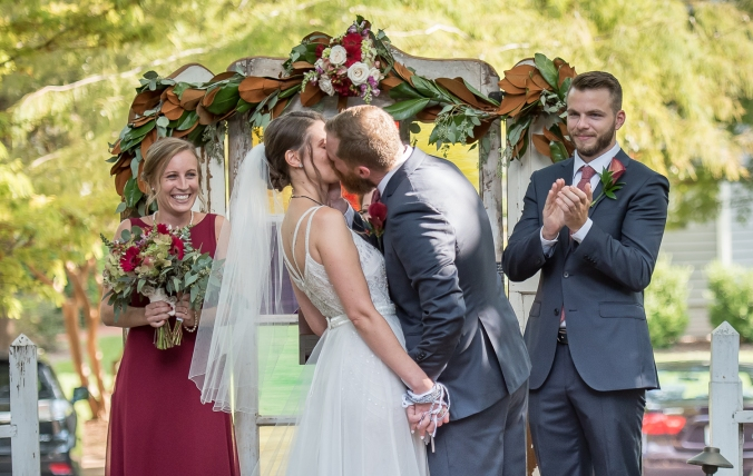 Jamie wedding-32