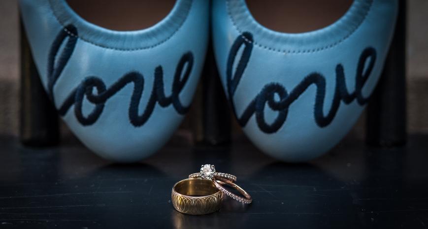 Julia and Eric Wedding Sample-3